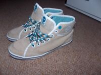 ROXY Ankle Trainers