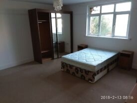 Double Room for Rent Broadstairs