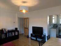 Amazing 2 bedroom flats - East London