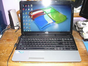 WANTED LAPTOP & DESKTOP COMPUTERS BROKEN OR WORKING CASH PAID Peterborough Peterborough Area image 5
