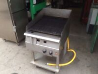 CATERING COMMERCIAL PERI PERI GRILL FAST FOOD RESTAURANT KITCHEN BBQ KEBAB KITCHEN TAKE AWAY SHOP