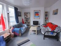 3 BED FLAT IN HOLLOWAY/HORNSEY - PERFECT FOR STUDENTS