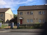 Semi Detached House (BL3 Area) Available For Rent Off Lever Edge Lane, Great Lever