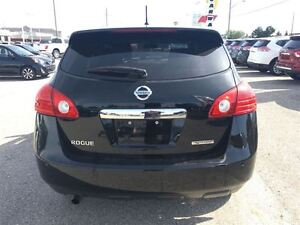 2013 Nissan Rogue S Cambridge Kitchener Area image 5