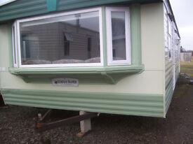 atlas mobile home