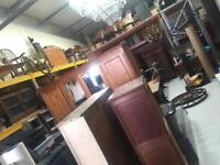 Antiques vintage furniture for sale lots of stock