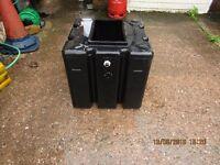Storage tanks £35- each