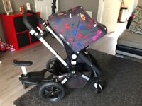 Bugaboo Cameleon 3rd Generation