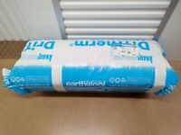 Dritherm 37 100mm 10cm Cavity Slab - Insulation Slabs - New, Unopened + Free Dritherm 32 Slabs
