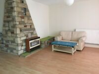 Four Bed House in Leyton