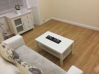 1 BEDROOM FLAT FULLY FURNISHED FLAT**AVAILABLE NOW