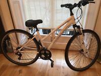 Dawes Discovery Sport 1 Ladies Bike