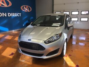 2014 Ford Fiesta SE POWER WINDOWS/ AIR/ FINANCE TODAY!