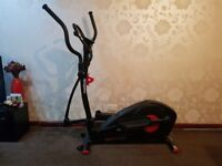 Crosstrainer Reebok One GX50 NEW RRP £350+