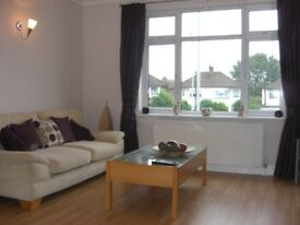 Spacious 2 Double Bedroom Flat for rent, Hornchurch Essex £1,120 pcm