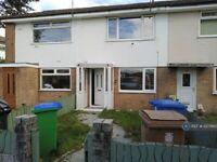 2 bedroom house in Glenwood Drive, Middleton, Manchester, M24 (2 bed) (#1227960)