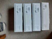HP Laser Toner Cartridges - £25.00