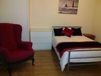 1 BED FLAT LEEDS LS12