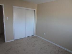 Ideal for Fanshawe students! London 1 Bedroom Apartment for Rent London Ontario image 4