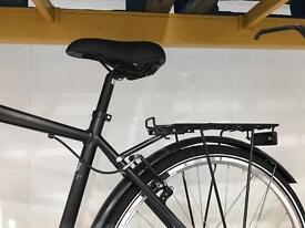 Barracuda leva 3 Hybrid Bicycle