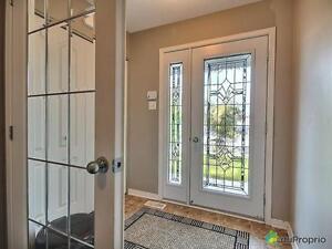 284 900$ - Jumelé à vendre à Gatineau (Aylmer) Gatineau Ottawa / Gatineau Area image 4