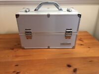 Make Up Case Make Up Cosmetics For Sale Gumtree