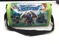 Sky landers spyros adventure carry case