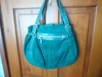 For Sale - Tommy & Kate Handbag New