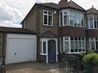 4 Bedroom House, Redcatch Road in Knowle