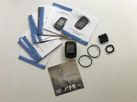 garmin can 310 edge 200 rrp 75£