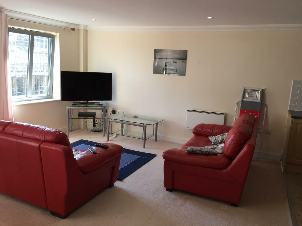 2 bedroom apartments cardiff martin co cardiff 2 bedroom