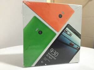 BNIB  Unlocked Nokia Lumia 930 Black! 12 Months H Norman warranty Tuart Hill Stirling Area Preview