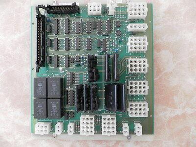 CONTROL DRIVER 6684-0052(8546-5238CS)