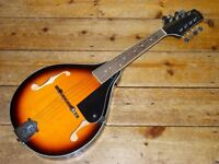 Antoria MG M 133 mandolin