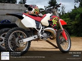 Looking for moto x crossers for winter projects w.h.y