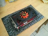 GeForce Graphics Card