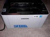 Samsung Xpress M2026 Laser Laser Printer
