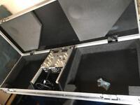 Sl1200 flight case