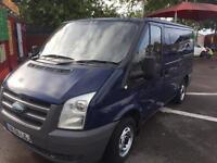 LONG MOT GOOD DRIVE ONLY £2995 NO VAT!!!