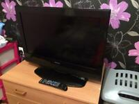 Television - please read Description