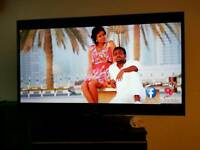 Smart Tv LG 49 inch in very good condition