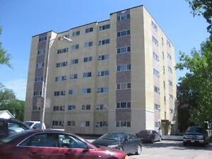 1 Bedroom Apartment Rental near Downtown - 2249 Cornwall Street