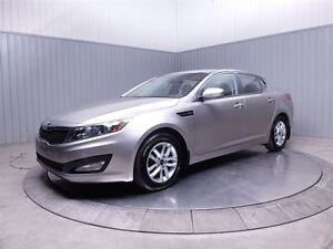 2013 Kia Optima A/C MAGS AUTOMATIQUE