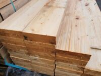 3m German White Wood Scaffold Boards