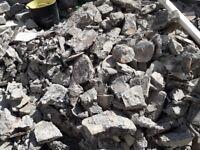 Cornish stone/ rubble free to collect