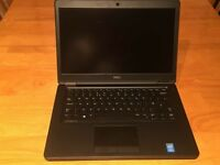 Laptop i5-Vpro - DELL Lattitude 5450 (Quad Core)