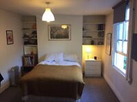!! HUGE DOUBLE ROOM WITH ENSUITE // HAGGERSTON // £950pcm ALL IN // NEXT TO STATION!!