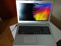 """Lenovo Laptop 15"""" laptop"""