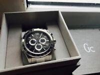 Men's luxury Swiss made Watch!!