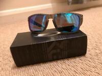 Oakley Holbrook Urban Jungle Grey Camo Sunglasses